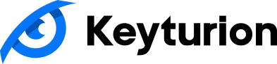 KeyTurion logo